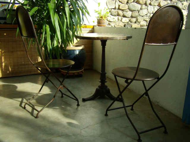 La borie de lanas chambres et table d 39 h tes en ard che - Chambre et table d hote ardeche ...